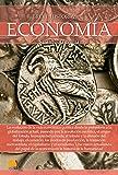 Memoria del comunismo (Historia): Amazon.es: Federico