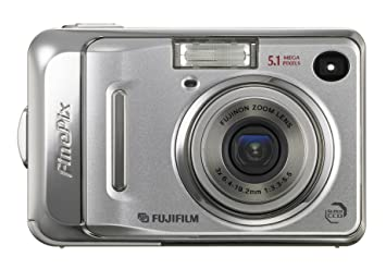 FUJIFILM FINEPIX A500 WINDOWS 10 DOWNLOAD DRIVER