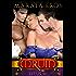 Titus (#10): A Dark Alpha MFM Vampire Paranormal Menage Romance (The Druid Series)