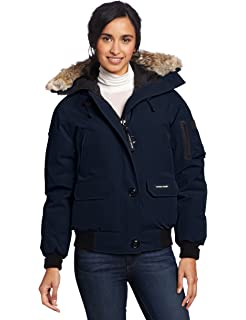 Amazon.com  Canada Goose Women s Expedition Parka  Sports   Outdoors be88cfcb7