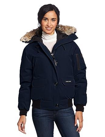 canada goose jacket womens bomber