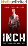 INCH: A dystopian conspiracy thriller with a massive twist