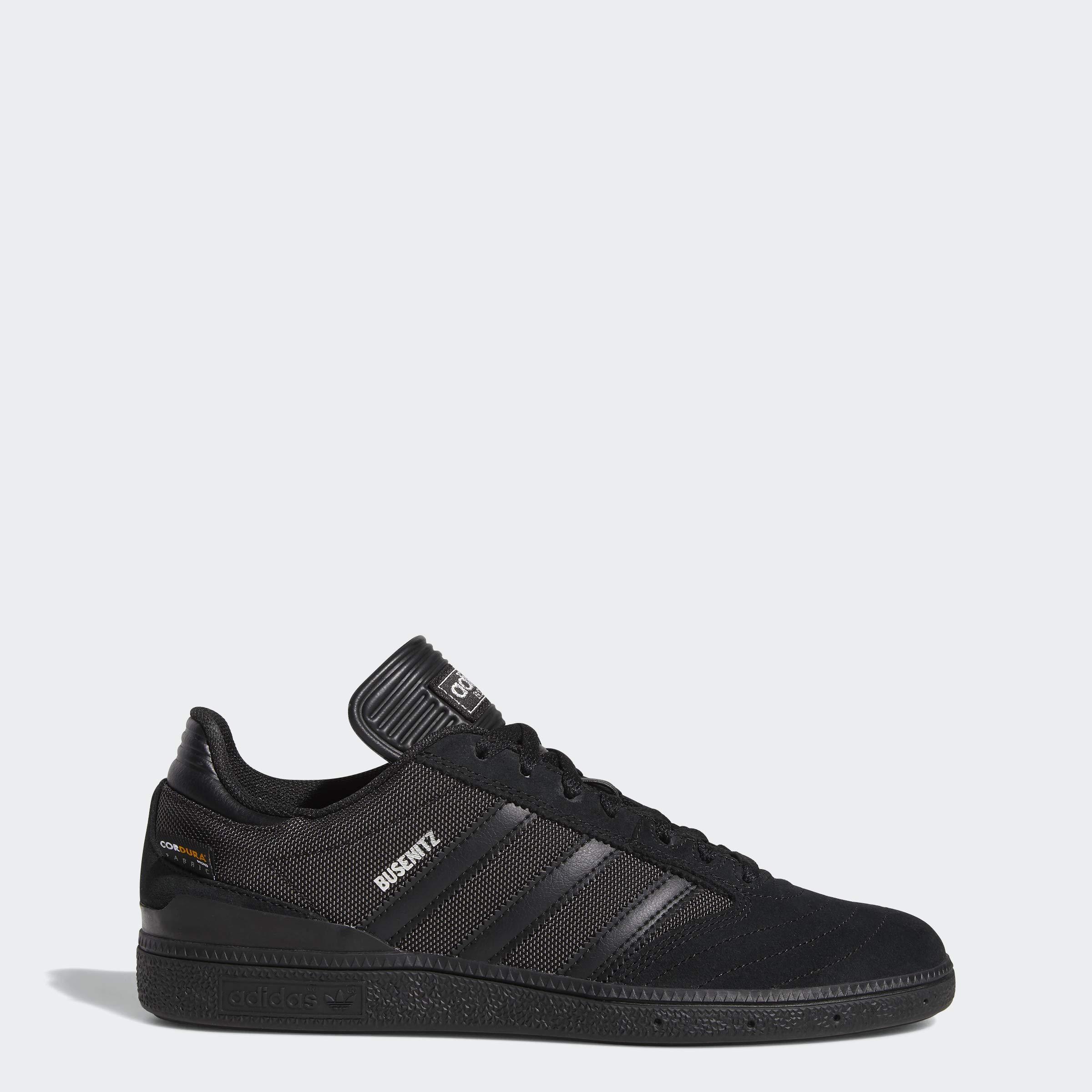 adidas Originals Men's Busenitz Sneaker
