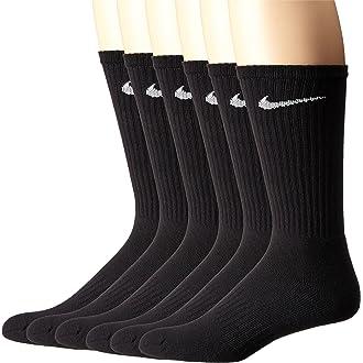 Amazon Best Sellers: Best Womens Sports Socks