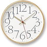 Lemnos AY clock LC04-11