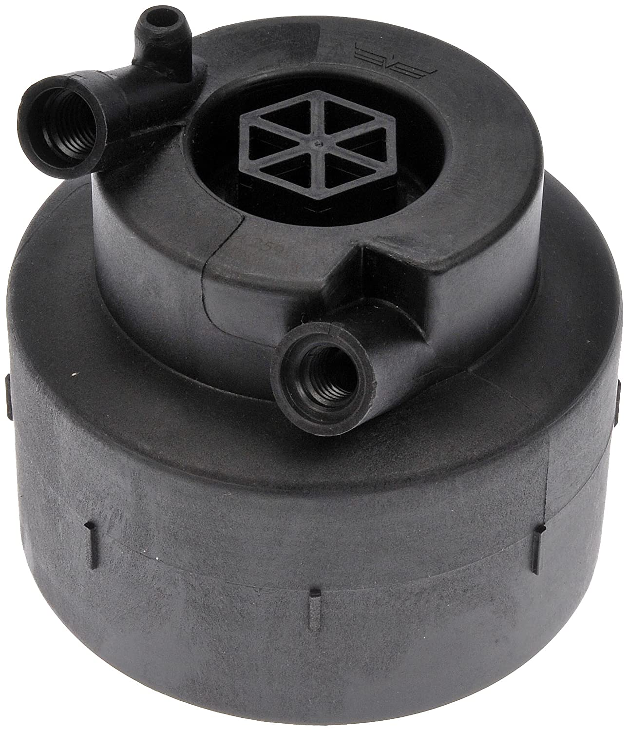 Dorman 904 244 Fuel Filter Cap Automotive 1999 Ford F 250 Gasket