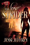 The Lone Strider (Shadow Caste Book 1)