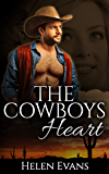 The Cowboys Heart (A Sexy Country Romance)