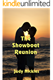 The Showboat Reunion