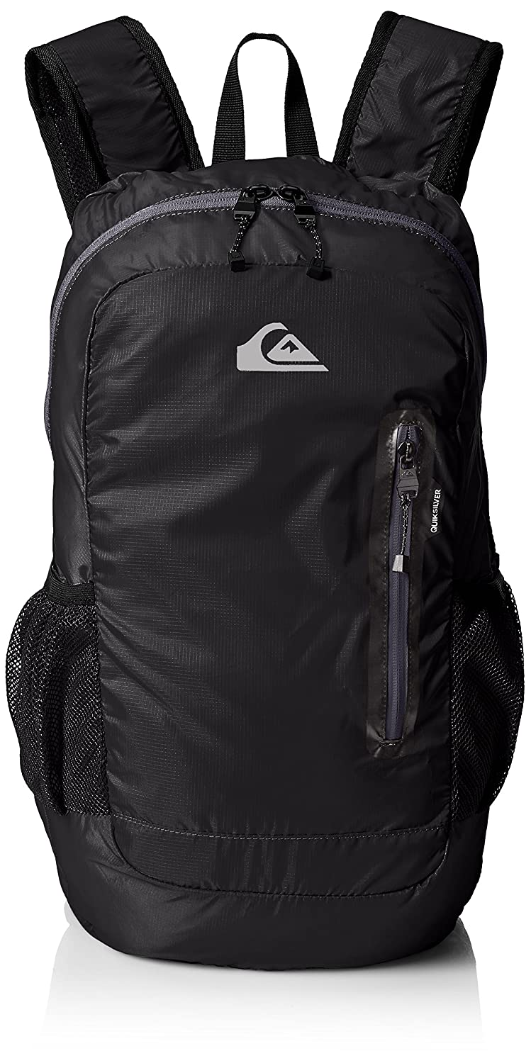 Quiksilver Octo Packable Backpack Accessory EQYBP03416