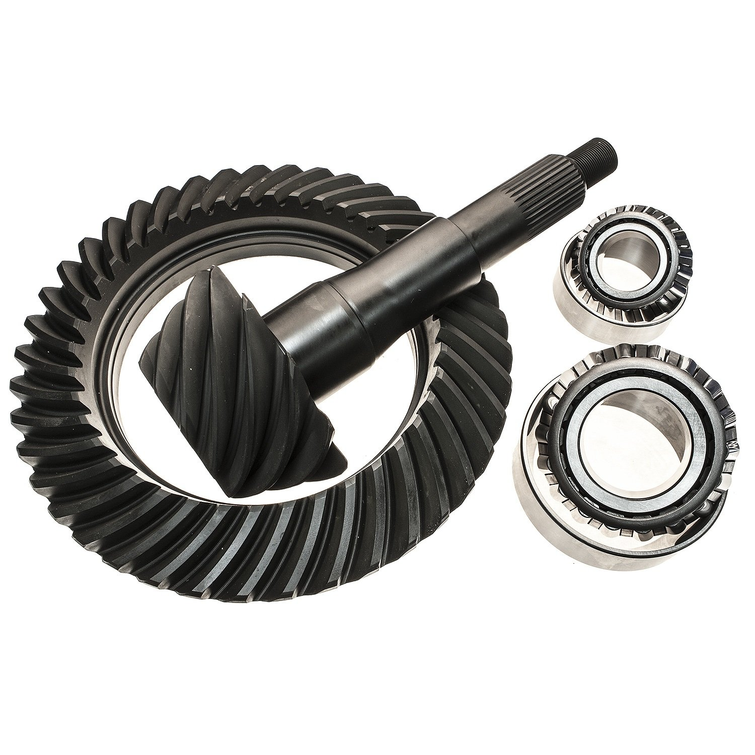 F10.5-513PK Motive Gear Ring and Pinion Gear Set Motive Gear Performance Differential