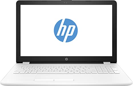 HP 15-BS010NS - Portátil de 15.6