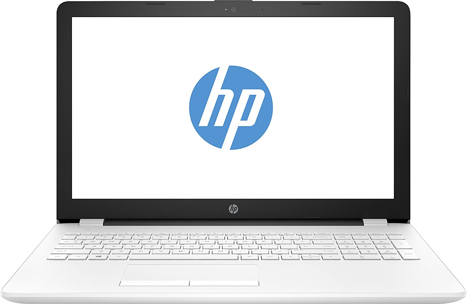 Portátil HP 15-BS014NS i5-7200U 4GB 500GB 15.6