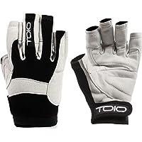 TOIO Mast Sailing Gloves Short Fingers - Nylon/Amara/Kevlar/Neopreno