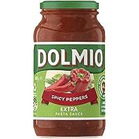 DOLMIO Extra Spicy Pepper, 500 g