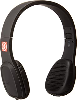 c952e31a3c1 Outdoor Tech OT1900 Los Cabos - Wireless Bluetooth Headphones (Black)