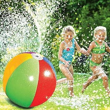 Garten Rasen Spiele Riese Party Strand Kinder Jungen Mädchen Spaß