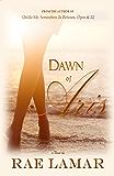Dawn of Aris