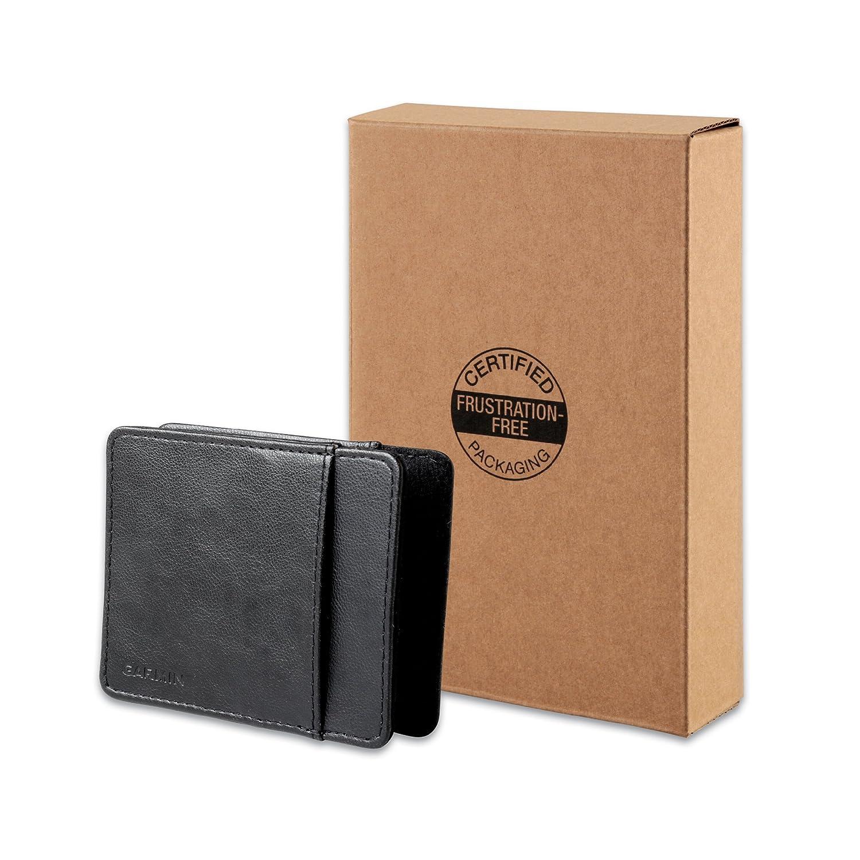 Amazon.com: Garmin 3.5-Inch Carrying Case, Empaque de ...