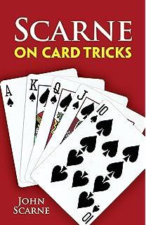 best best best black casino gambling