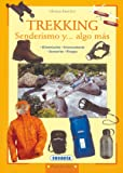 Trekking Senderismo Y.Algo Mas (Pequeñas Joyas)
