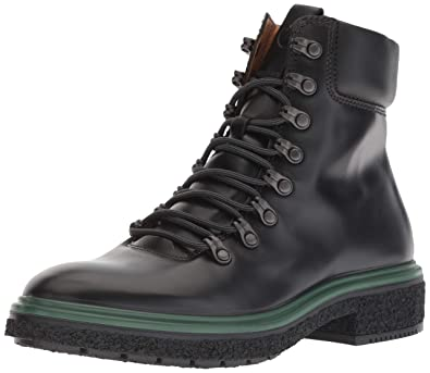 5b37c1e680f ECCO Women's Crepetray Fashion Boot: Buy Online at Low Prices in ...
