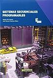 Sistemas secuenciales programables (MARCOMBO FORMACIÓN)