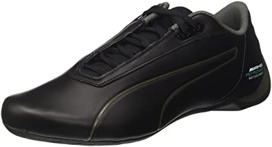 Puma MAMGP Future Cat Black  Buy Online at Low Prices in India ... 433f885b4
