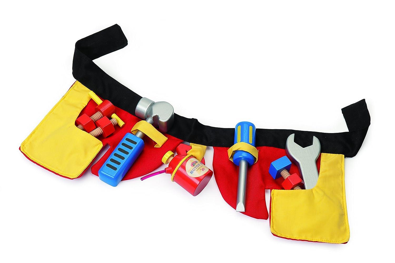 Kinder Werkzeuggürtel - Le Toy Van My Handy Tool Belt