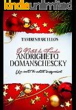 Conto: O Natal da Família Andrigheto Domaschescky
