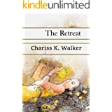 The Retreat (Life is not Always Kind to Us)