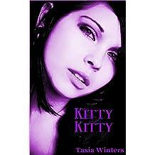 Kitty, Kitty (Sexual Savagery 2013)
