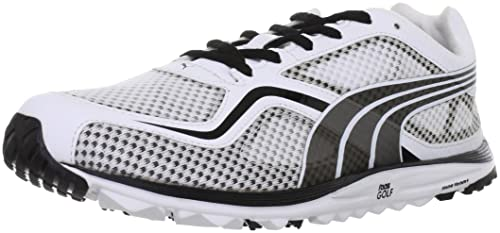 Puma Men s Faas Lite Mesh Competition Running Shoes 4060f9f86cea