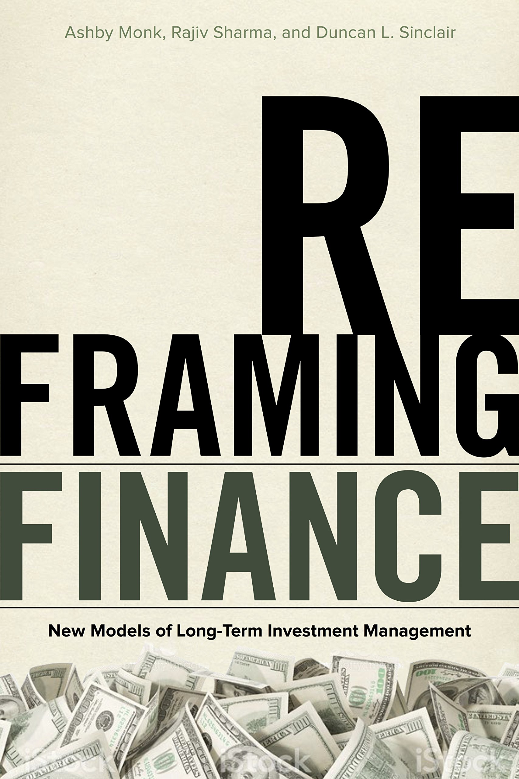 Long investment management supporto e resistenza forexworld