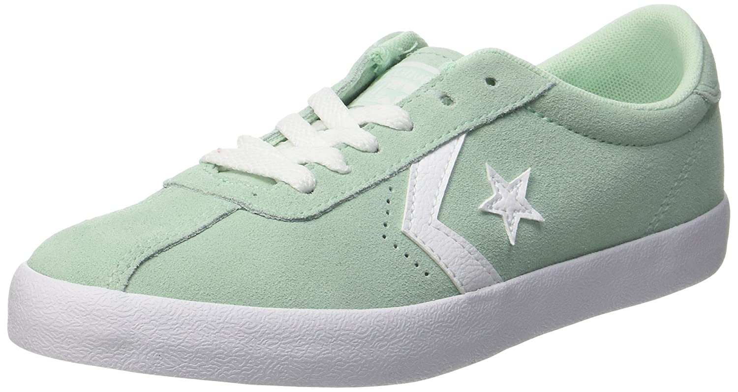 Converse Break Point Ox Casual Boys Shoes Size