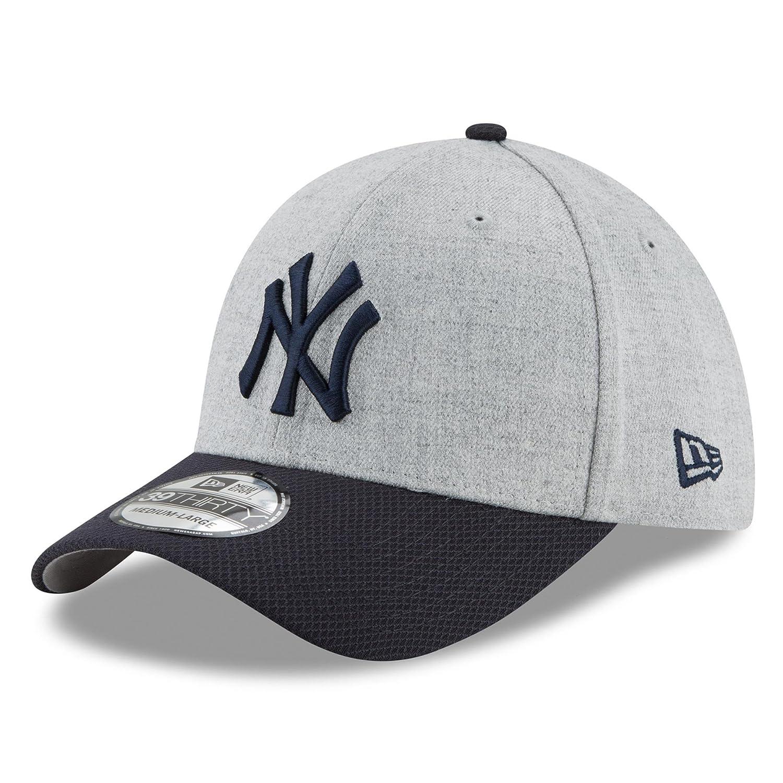 Amazon.com   New York Yankees New Era MLB 39THIRTY