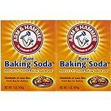 Arm & Hammer Baking Soda - 16 oz