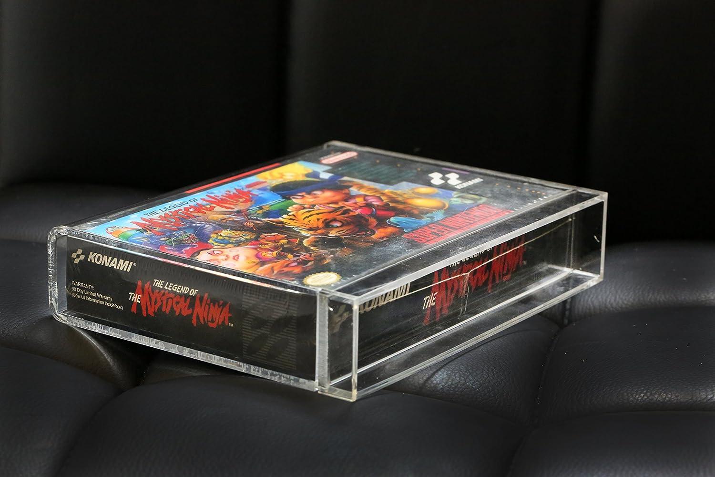 SNES - The Legend of the Mystical Ninja: Amazon.es: Videojuegos