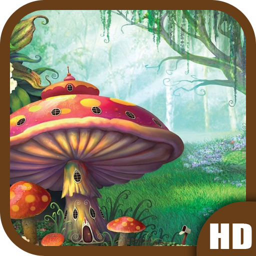 Dreamy Fantasy Hd Wallpapers Amazones Appstore Para Android