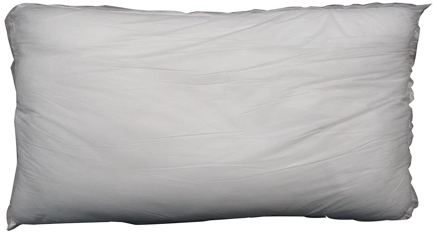 Hallmart Collectibles 47137 Special Filler Throw Pillow Inserts for Euro Shams Hallmart Collectibles Inc.