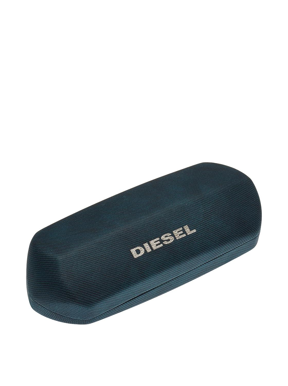 Diesel DL5117 C52