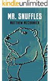 Mr. Snuffles: A Tale of Philosophy and Zoology