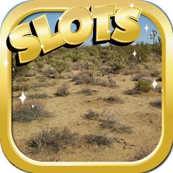cirrus casino net download