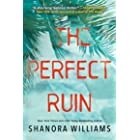 The Perfect Ruin: A Riveting New Psychological Thriller