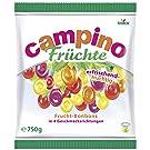 Storck Campino Früchte 750g