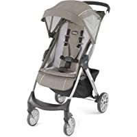 Chicco Mini Bravo Lightweight Stroller
