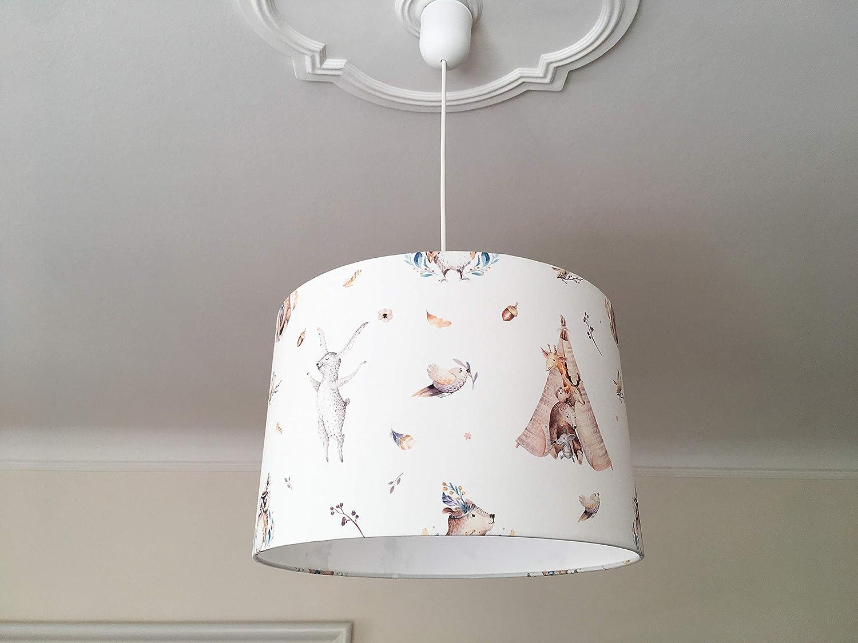 niedrigerer Preis mit langlebig im einsatz beispiellos lampe ...
