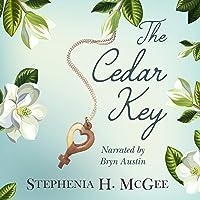 The Cedar Key: A Small Town Southern Novel