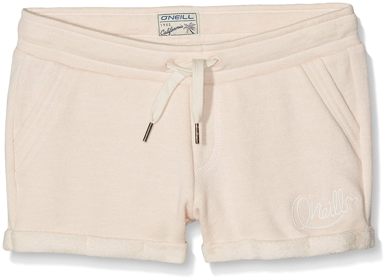 O'Neill, pantaloncini da ragazza Mambo O' Neill ONEAT|#O' Neill 7A7576