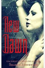 New Dawn Kindle Edition